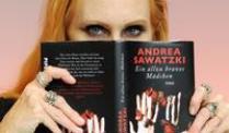 auch-wenn-die-hauptfigur-viel-aehnlichkeit-mit-andrea-sawatzki-hat-ist-das-romandebuet-der-schauspielerin-nur-wenig-autobiografisch-