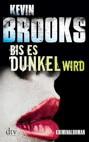 Brooks50