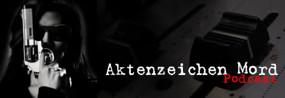 azmord