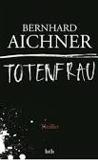 aichner