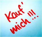 kauf2
