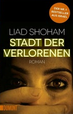 shoham