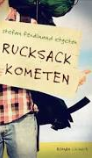 rucks