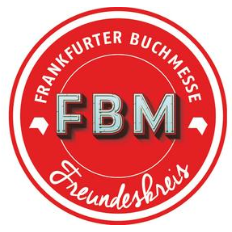 buchmesse frankfurt, literaturblog, günter keil