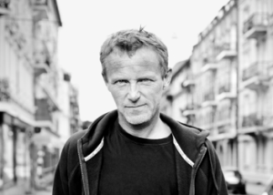 Jo Nesbø, Interview, Harry Hole, Günter Keil, Doktor Proktor, Literaturblog
