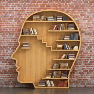 literatur, tutzing, tagung, blog, rezension, feuilleton, günter keil, sigrid löffler