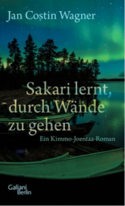 wagner, sakari, rezension, günter keil