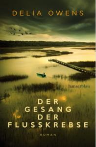 der-gesang-der-flusskrebse-delia-owens-rezension-literaturblog-guenter-keil
